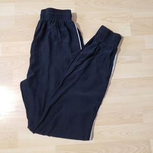 PRINCESS POLLY jogger style pants